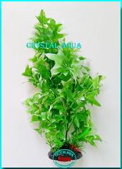Растение Атман HP-148I, 30см