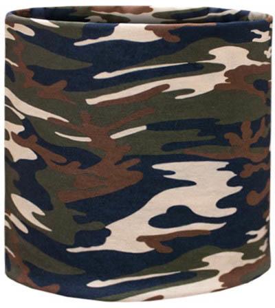 WDX Повязка широкая Wind Xtreme HalfWind 8067 camouflage kaki 8067.jpg