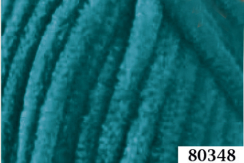 Пряжа Himalaya Dolphin Baby арт. 80348 петроль