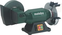 Шлифовальная машина с двумя кругами Metabo TNS 175