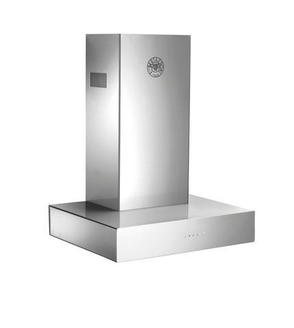 Кухонная вытяжка Bertazzoni K60CONXA