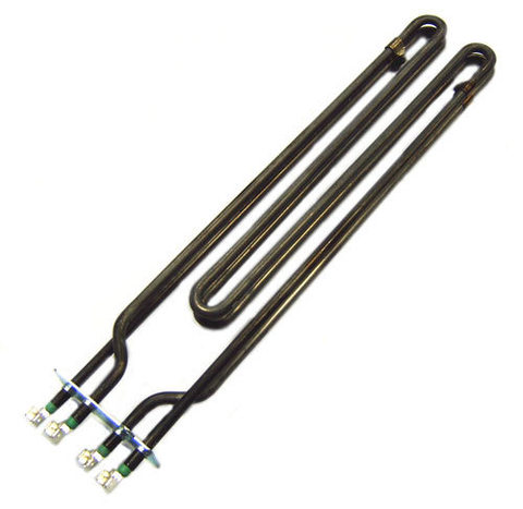 Тэн сушки для стиральной машины Electrolux (Электролюкс) - 1325488102