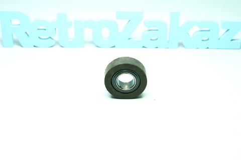 Подшипник кардана подвесной Газ 21