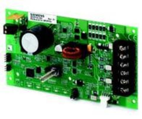 Siemens SPCP430.00