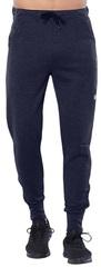 Брюки Asics Tailored Pant мужские