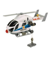 Dickie Вертолет 20 см (3563012)