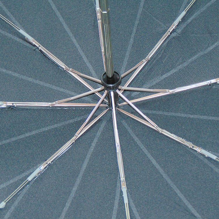 Зонт складной Chantal Thomass 1069-3 Corseté