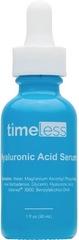 Timeless Skin Care Hyaluronic Acid Serum+Vitamin C сыворотка для лица 30 мл
