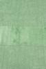 Набор полотенец 2 шт Carrara Fyber фисташковый