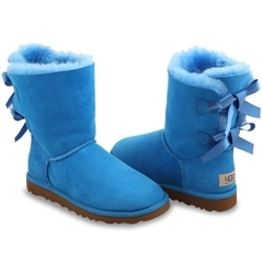 /collection/bailey-bow/product/ugg-bailey-bow-blue