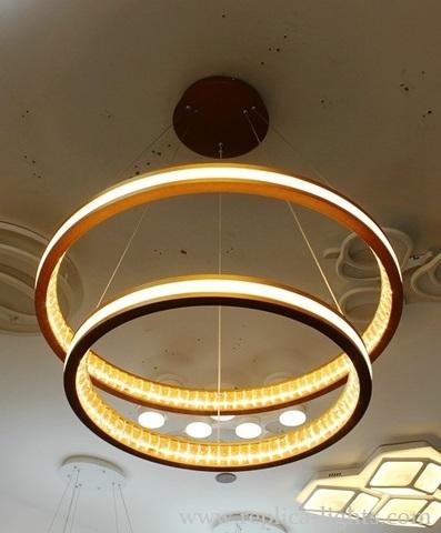 led chandelier 15-61