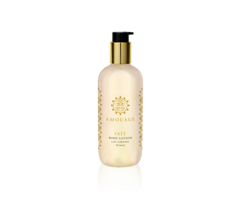Amouage Fate woman Body lotion
