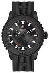 Швейцарские часы Swiss Military Hanowa 06-4281.27.007