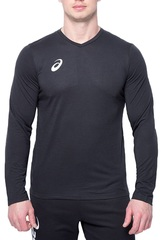 Рубашка Asics Long Sleeve Tee мужская