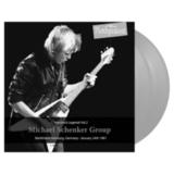 The Michael Schenker Group / Hardrock Legends Vol. 2 (Coloured Vinyl) (2LP)