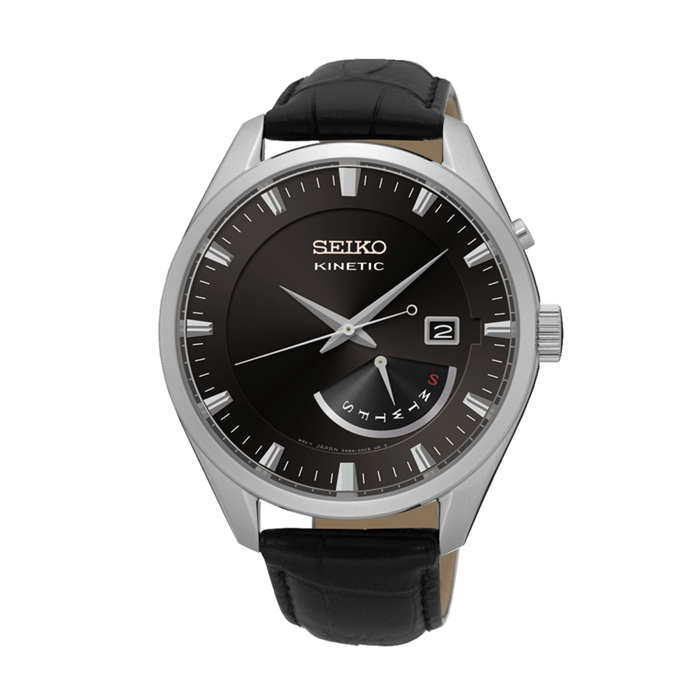 Наручные часы Seiko Conceptual Series Dress SRN045P2 фото