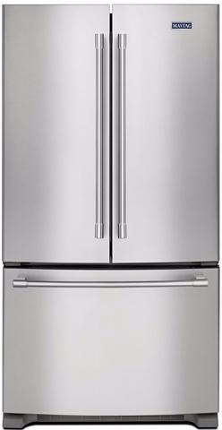 Холодильник Maytag 5GFB2558EA
