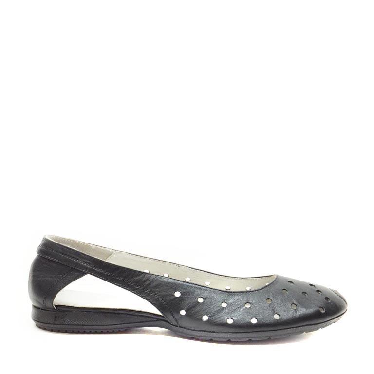 443266 туфли женские больших размеров марки Делфино