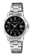 Наручные часы Casio LTP-V004D-1B