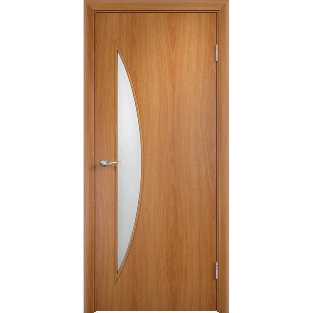 Ламинированные двери Парус миланский орех со стеклом parus-po-milan-oreh-dvertsov-min.jpg