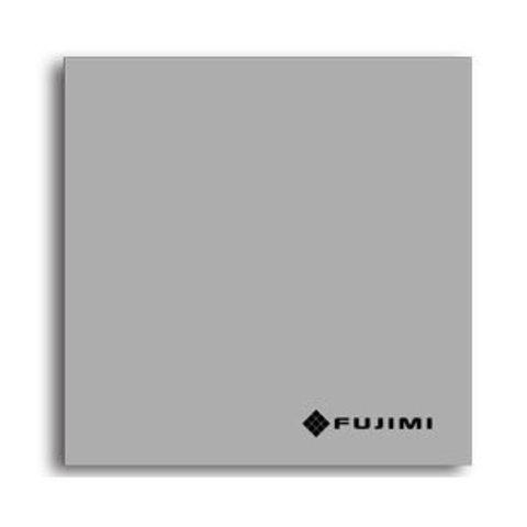 Fujimi FJ3030
