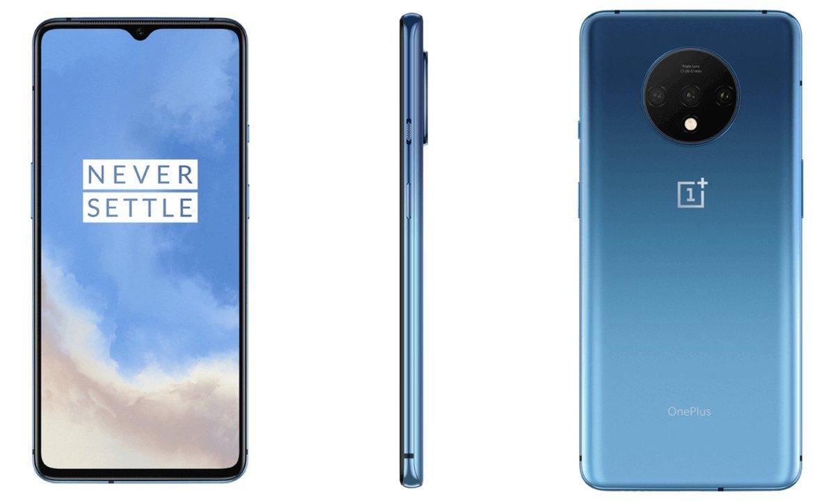 Oneplus Смартфон  OnePlus 7T 8GB 128GB  Blue 1.jpg