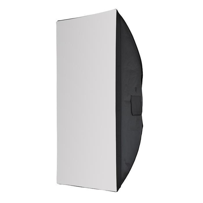 Софтбокс Rekam SBR 60x85 см