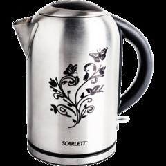 Чайник SCARLETT SC-EK21S19=