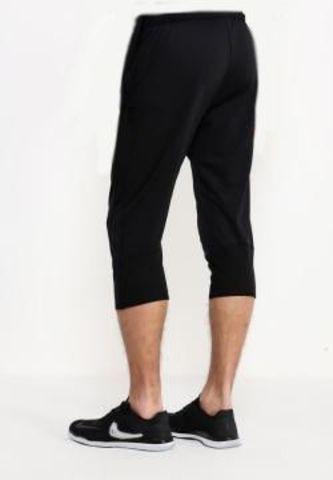 cпортивные брюки найк