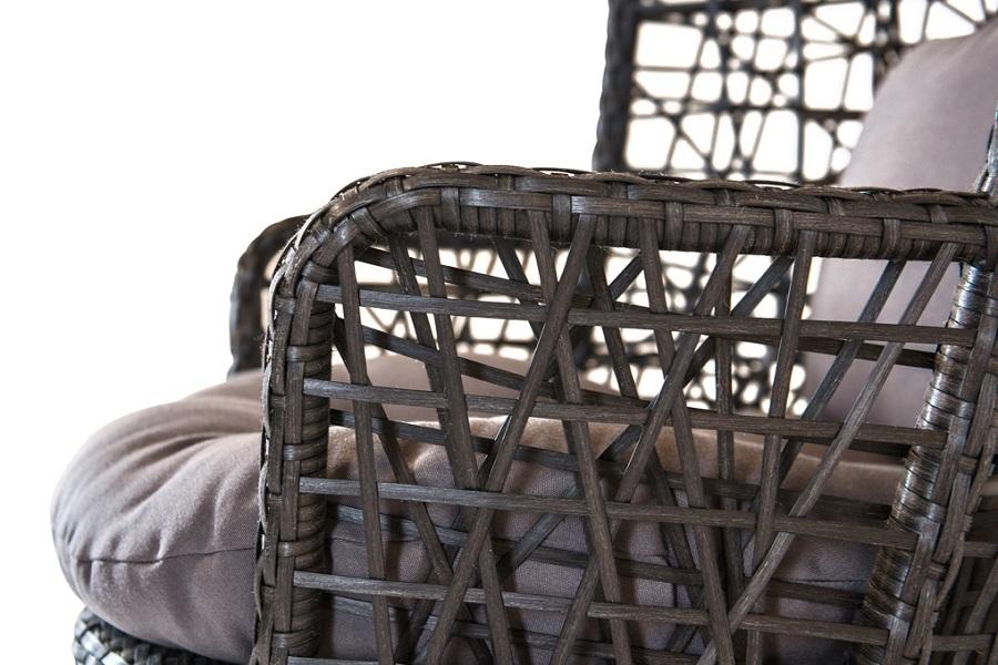 Подвесное кресло «ВЕНЕЦИЯ»