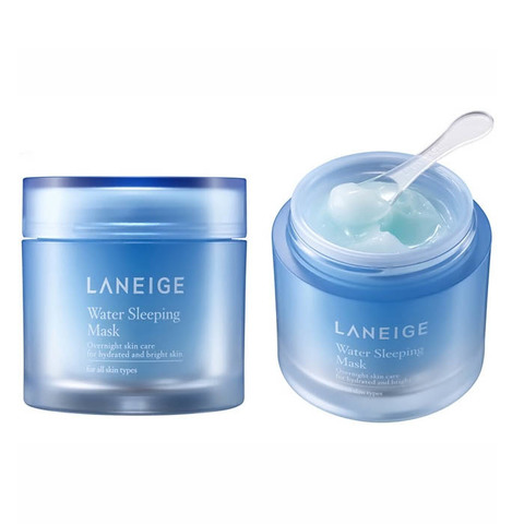 LANEIGE Water Sleeping Mask,70 ml.