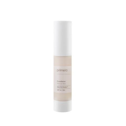 База primera Natural Skin Foundation 30ml