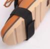 Накладка для защиты обуви
