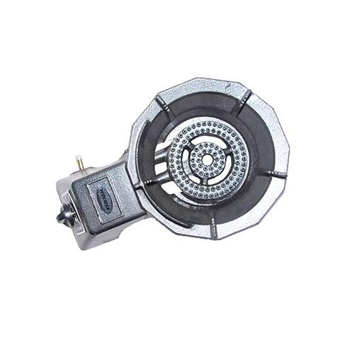 Горелка газовая, Wolmex CGS-4R3, 4 кВт