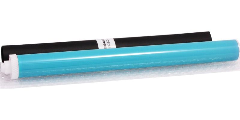 ALP CE285A/CE278A-CB435A/CB436A (B004W) Blue