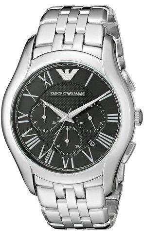 Купить Мужские наручные fashion часы Armani AR1786 по доступной цене
