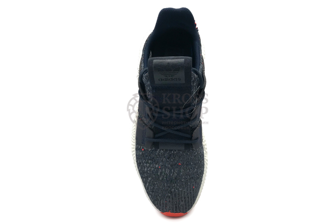 Adidas Men's Prophere Dark Gray
