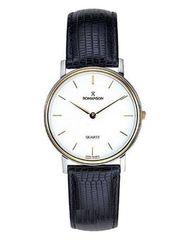 Наручные часы Romanson TL0161