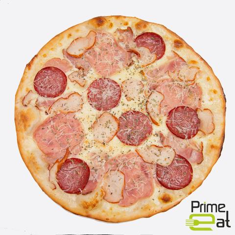 Пицца Фирменная 30 см