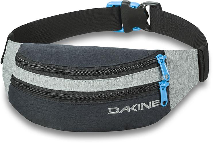 Унисекс Сумка поясная Dakine CLASSIC HIP PACK TABOR 2016S-08130205-CLASSICHIPPACK-TABOR-DAKINE.jpg