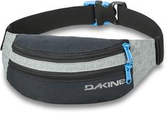 Сумка поясная Dakine CLASSIC HIP PACK TABOR