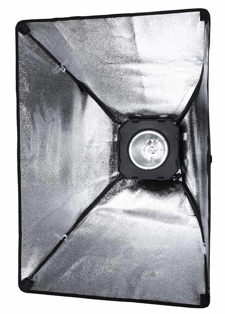 Grifon SSA-SB4060