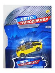 РП5205 Автотрансформер