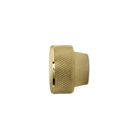 Мебельная ручка PullCast MONOCLES TW5008
