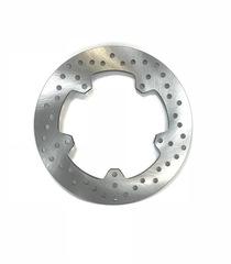 Тормозной диск задний для мотоцикла BMW S1000RR 09-14,15-18, HP4 12-14