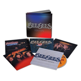 Bee Gees / 1974-1979 (5CD)