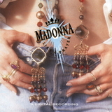 Madonna / Like A Prayer (CD)