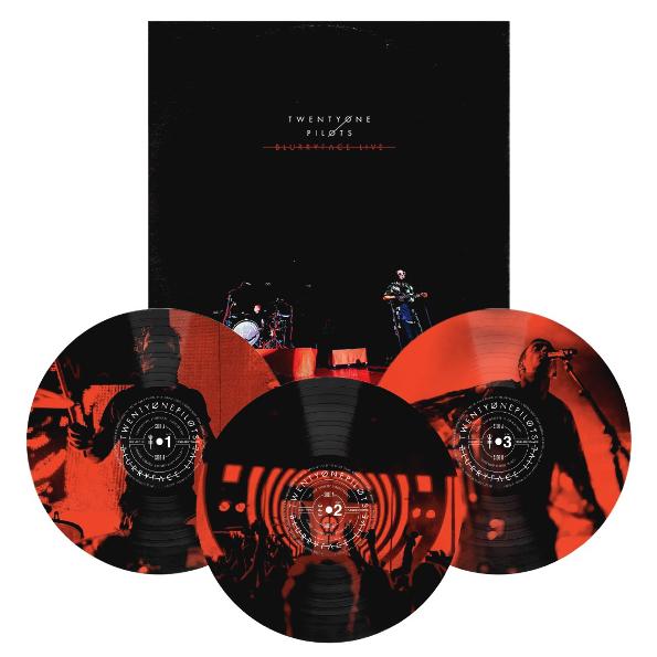 Twenty One Pilots альбомы Prakard - #U0441#U043a#U0430#U0447#U0430#U0442#U044c mp3 heathens twenty one pilots roblox music video