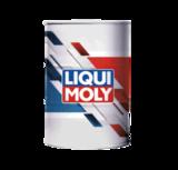 Liqui Moly Top Tec Truck 4250 5W-30  синтетическое масло