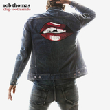 Rob Thomas / Chip Tooth Smile (CD)